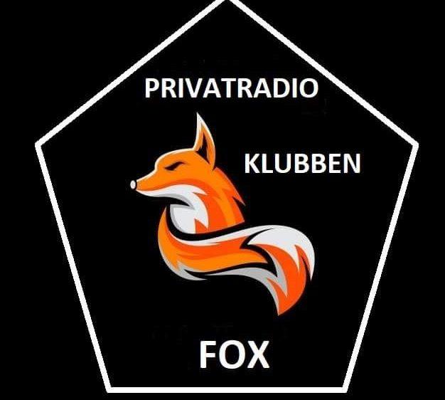 Radioklubben Fox